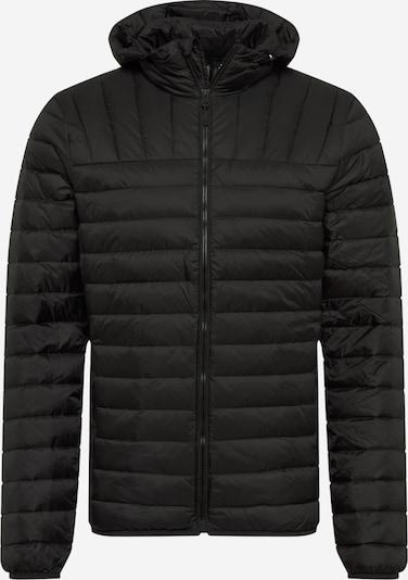 Superdry Zimska jakna u crna, Pregled proizvoda