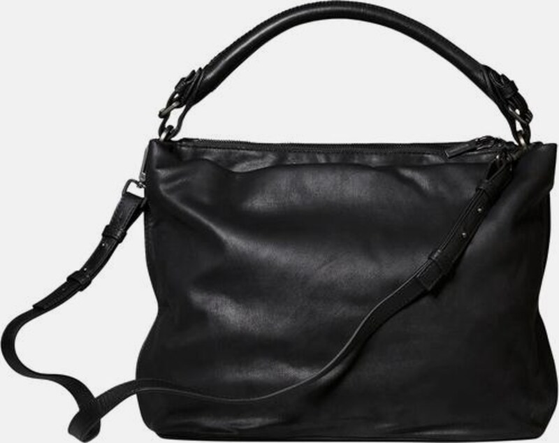 Marc O'Polo Tasche Hobo 'EIGHT'