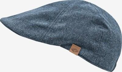 chillouts Schiebermütze in blau, Produktansicht