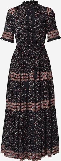 Free People Kleid 'RARE FEELING' in schwarz, Produktansicht
