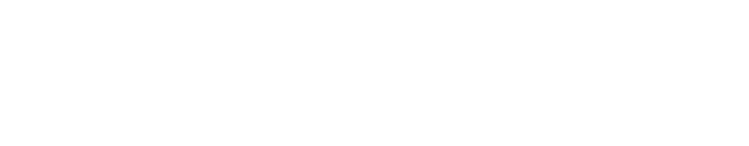 KILLTEC Logo