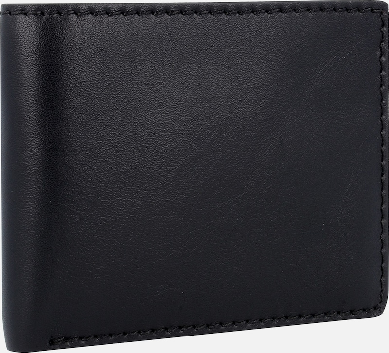 Picard 'Toscana' Geldbörse Leder 11 cm