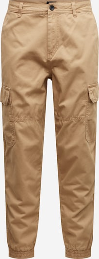 NEW LOOK Hose 'CUFFED' in beige, Produktansicht