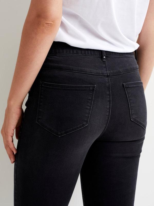 VILA Skinny-Fit-Jeans