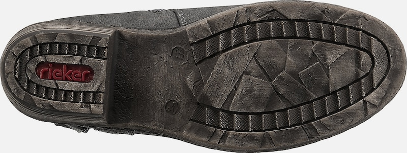 Vielzahl von StilenRIEKER Stiefelauf Stiefelauf StilenRIEKER den Verkauf e4e69c