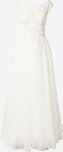 Vakarinė suknelė iš MAGIC BRIDE , spalva - balta, Prekių apžvalga