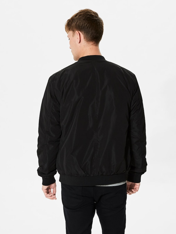 SELECTED HOMME Bomber-Jacke