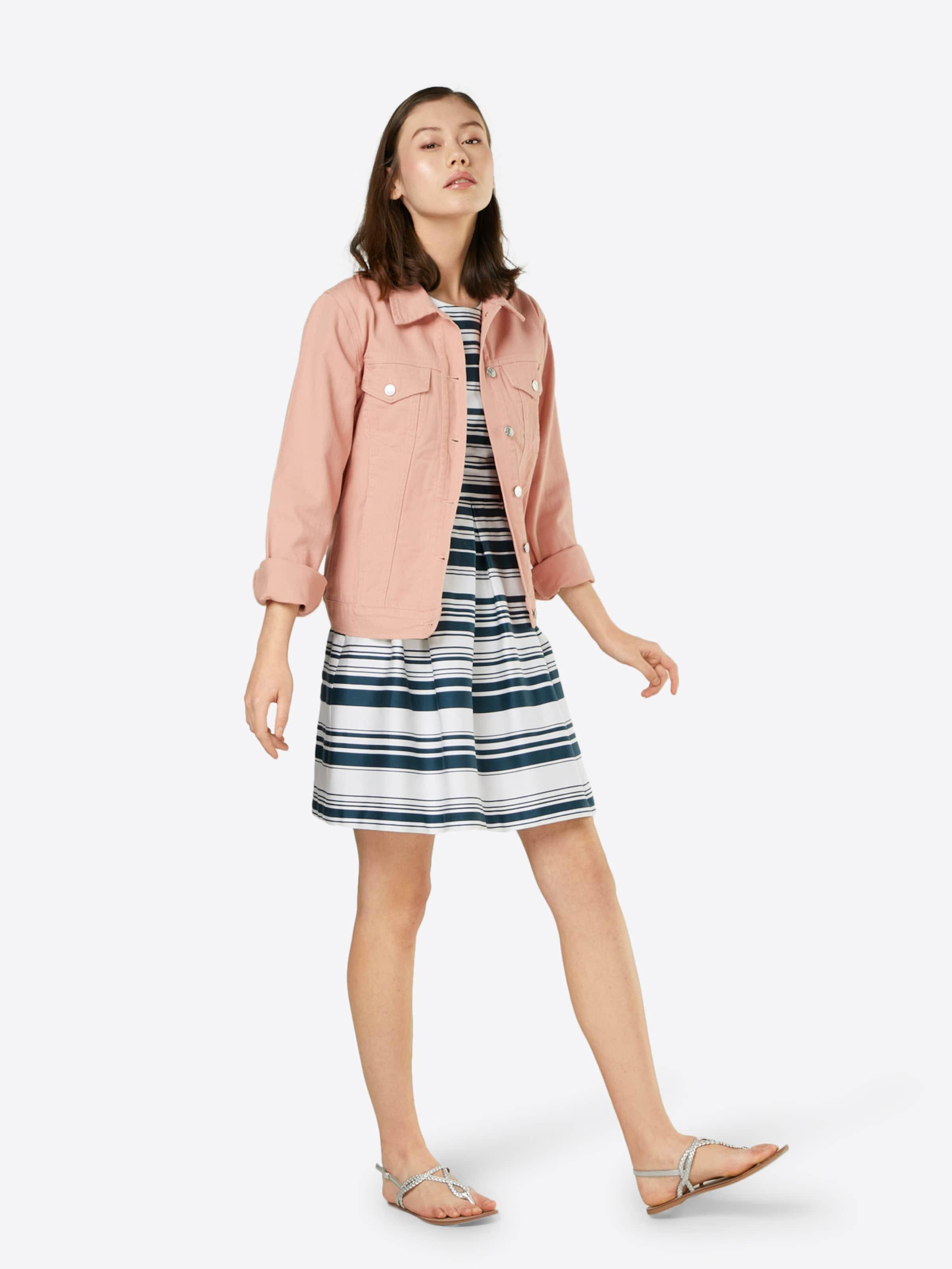 ABOUT YOU Kleid 'Carola' Verkaufsqualität LzQ0q4