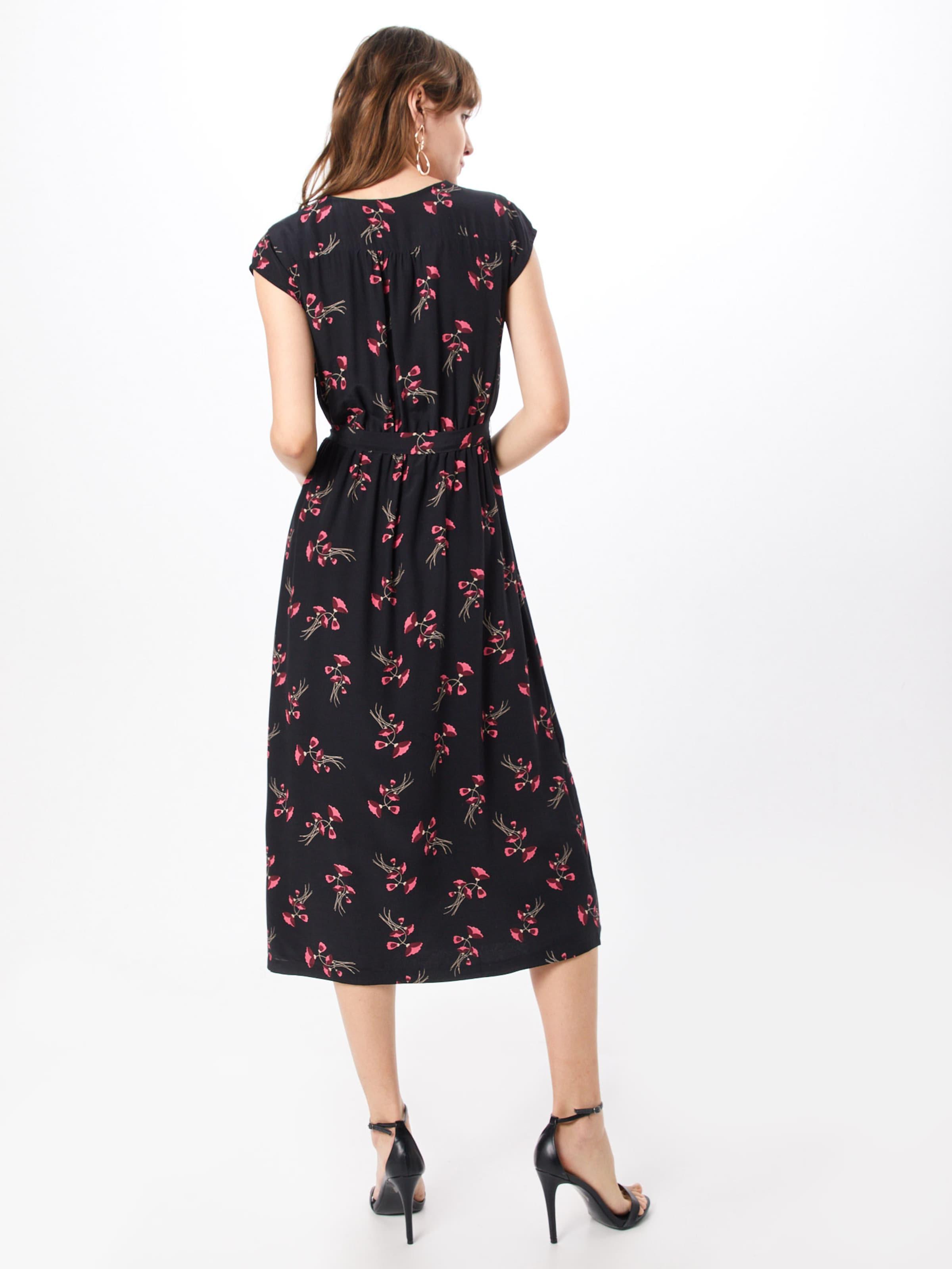 Moreamp; Kleid In In Kleid Kleid Moreamp; Kleid In MerlotSchwarz In Moreamp; MerlotSchwarz Moreamp; MerlotSchwarz wOkXZN80nP
