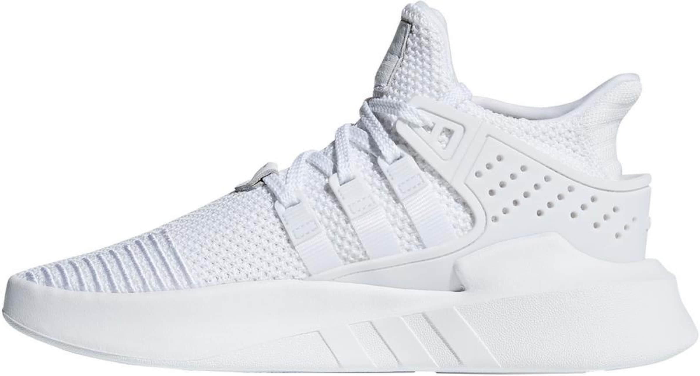 ADIDAS ORIGINALS Sneaker EQT & BASK ADV