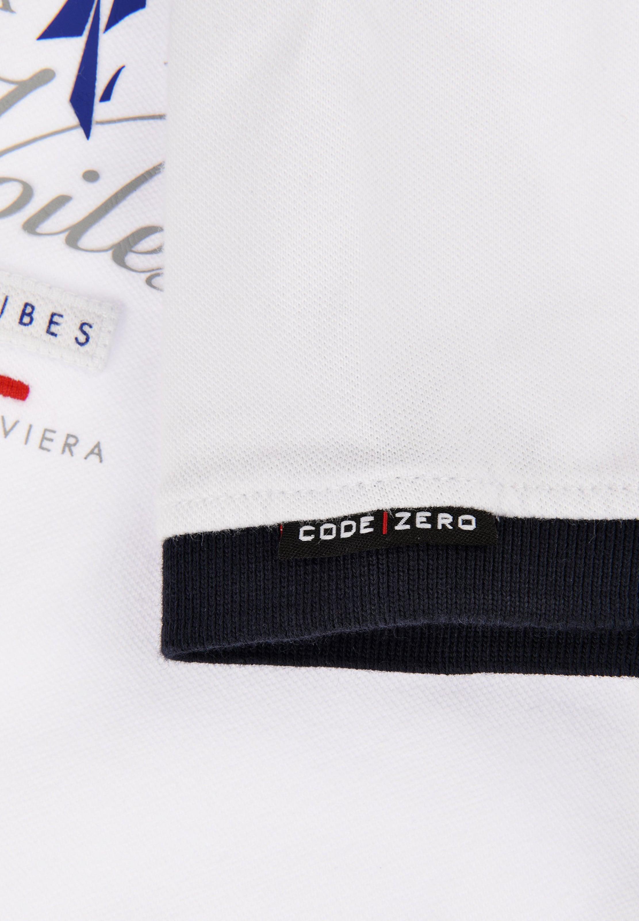 'ss MarineWeiß zero Polo Code In Antibes' IWE9DH2