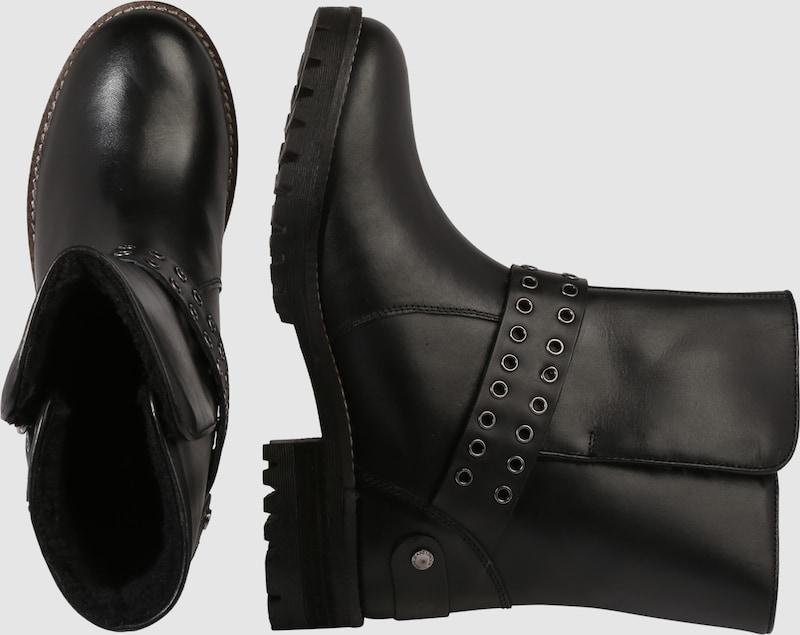 Pepe Jeans | Boots 'Hellen'