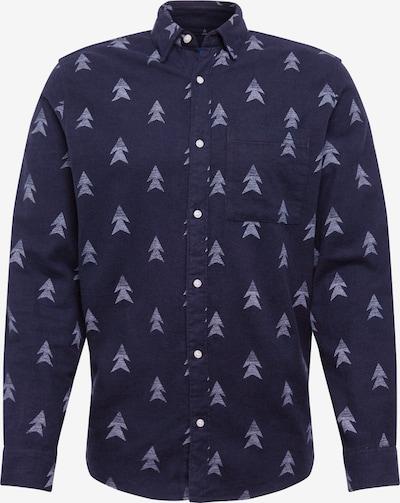JACK & JONES Koszula w kolorze granatowym, Podgląd produktu