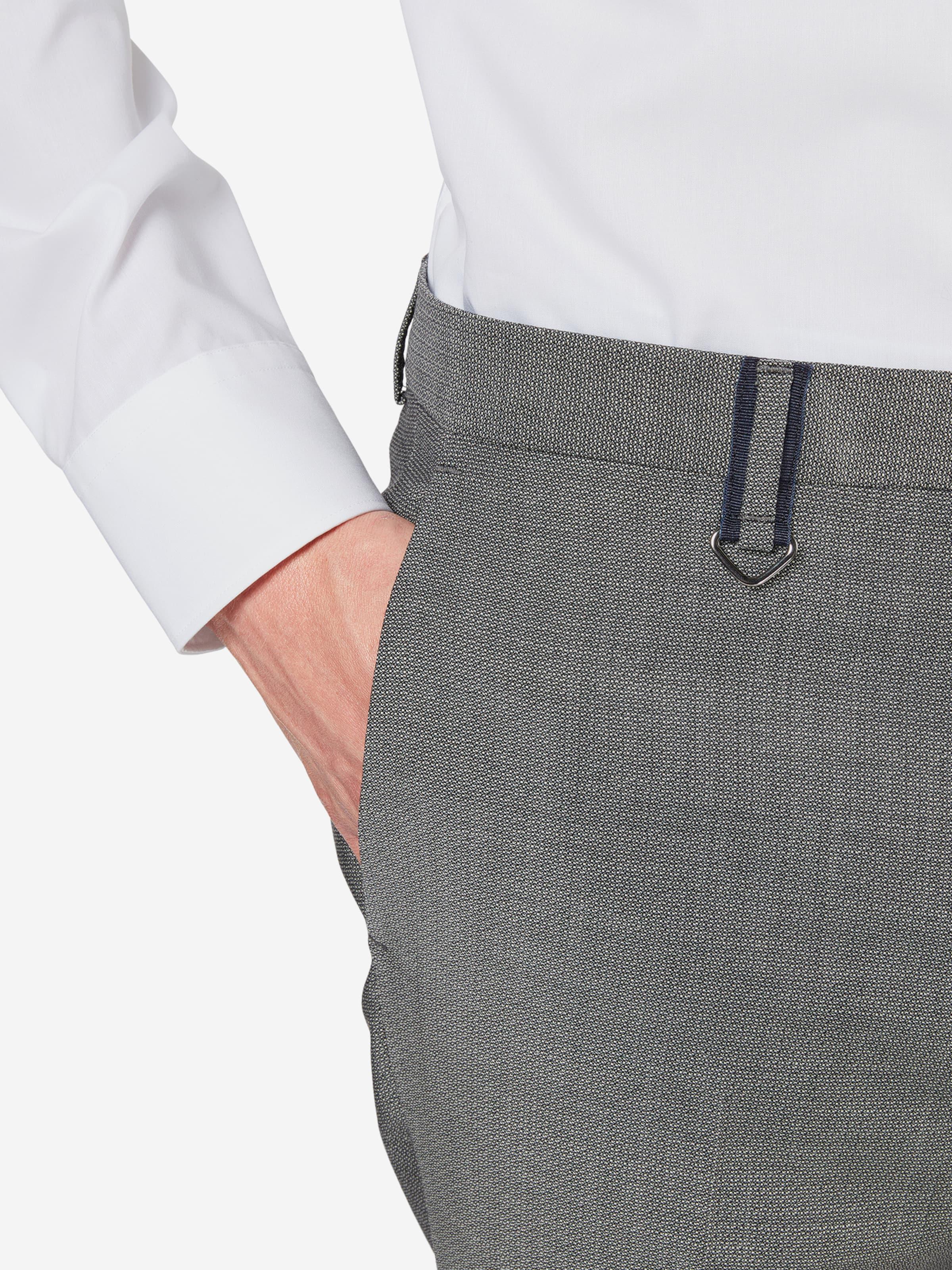 Perfekte Online Aus Deutschland HUGO Hose 'Hielson' Verkauf Komfortabel Kaufen Sie Ihre Lieblings gJ2qjSg54K