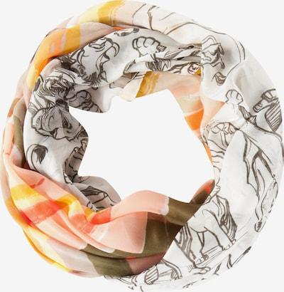 CODELLO Loop 'König der Löwen' in orange, Produktansicht