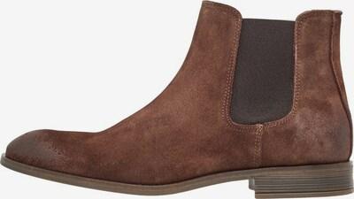 Bianco Boots in braun, Produktansicht