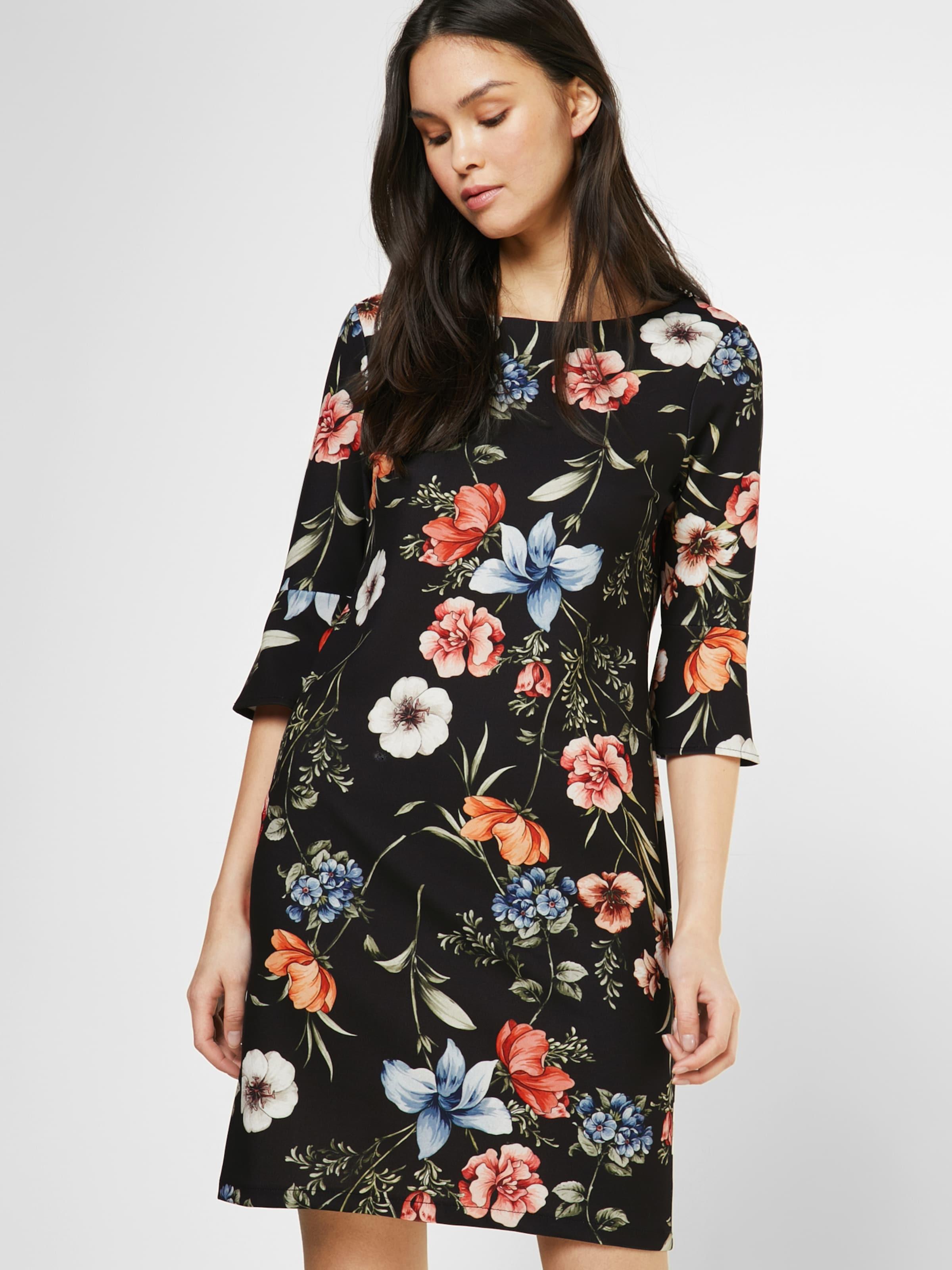 Cartoon Kleid Größte Lieferant Für Verkauf Rabatt Manchester Verkauf In Mode Manchester Online rs65qpT4