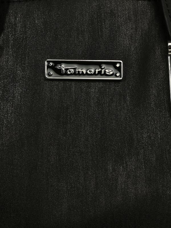 Tamaris Briefcase Nadine