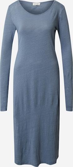 AMERICAN VINTAGE Kleid in hellblau, Produktansicht