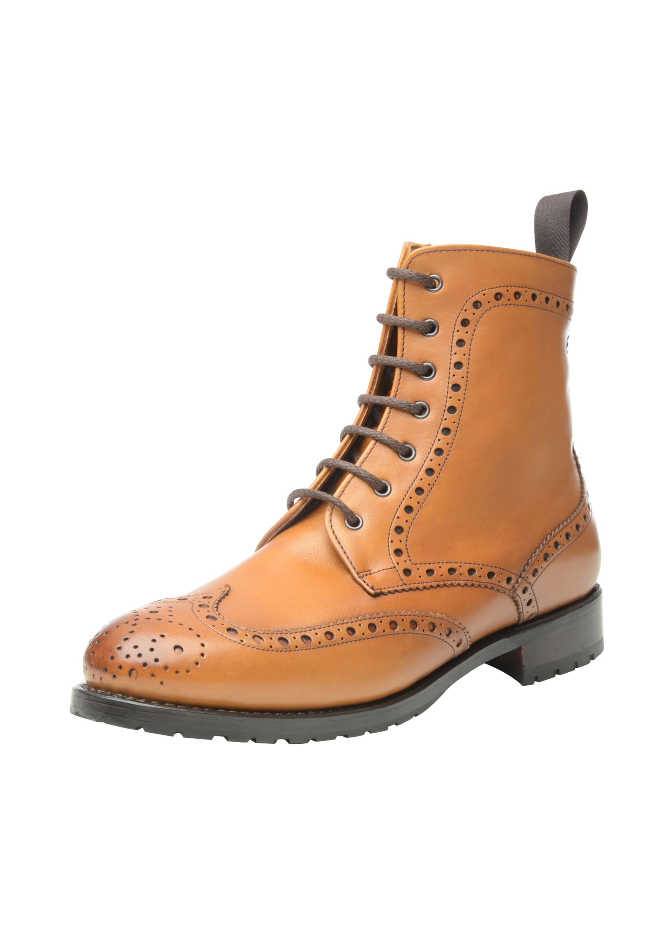 Haltbare Mode billige Schuhe SHOEPASSION | Winterboots 'No. 272' Schuhe Gut getragene Schuhe