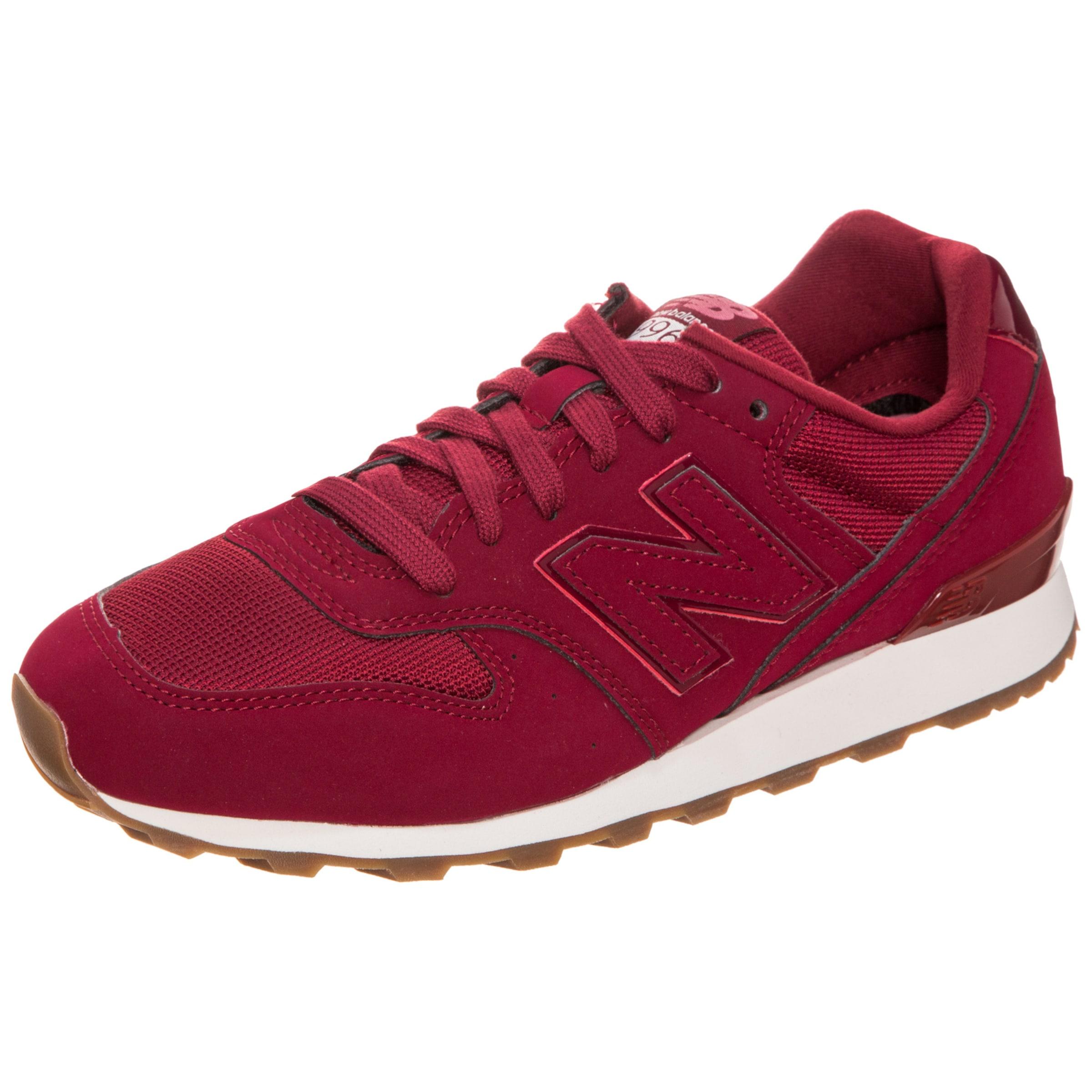 new balance    WR996-SKH-D  Sneaker