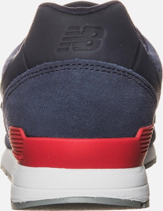 new balance Sneaker 'MRL996 D'