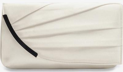 Picard Clutch in de kleur Crème, Productweergave