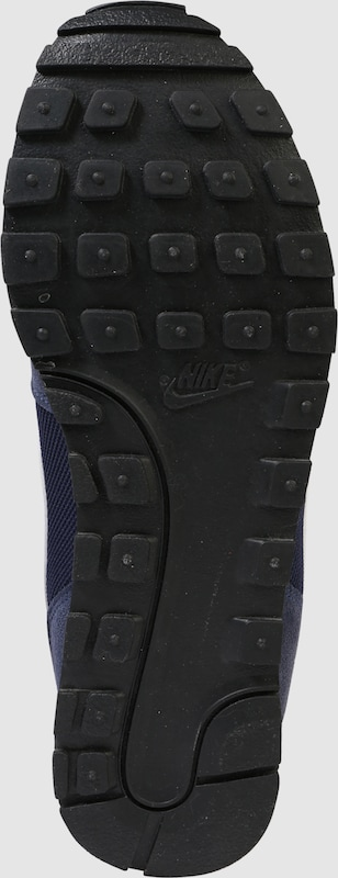 Nike Sportswear Sneaker 'Runner 2' 2' 2' bdbc2c