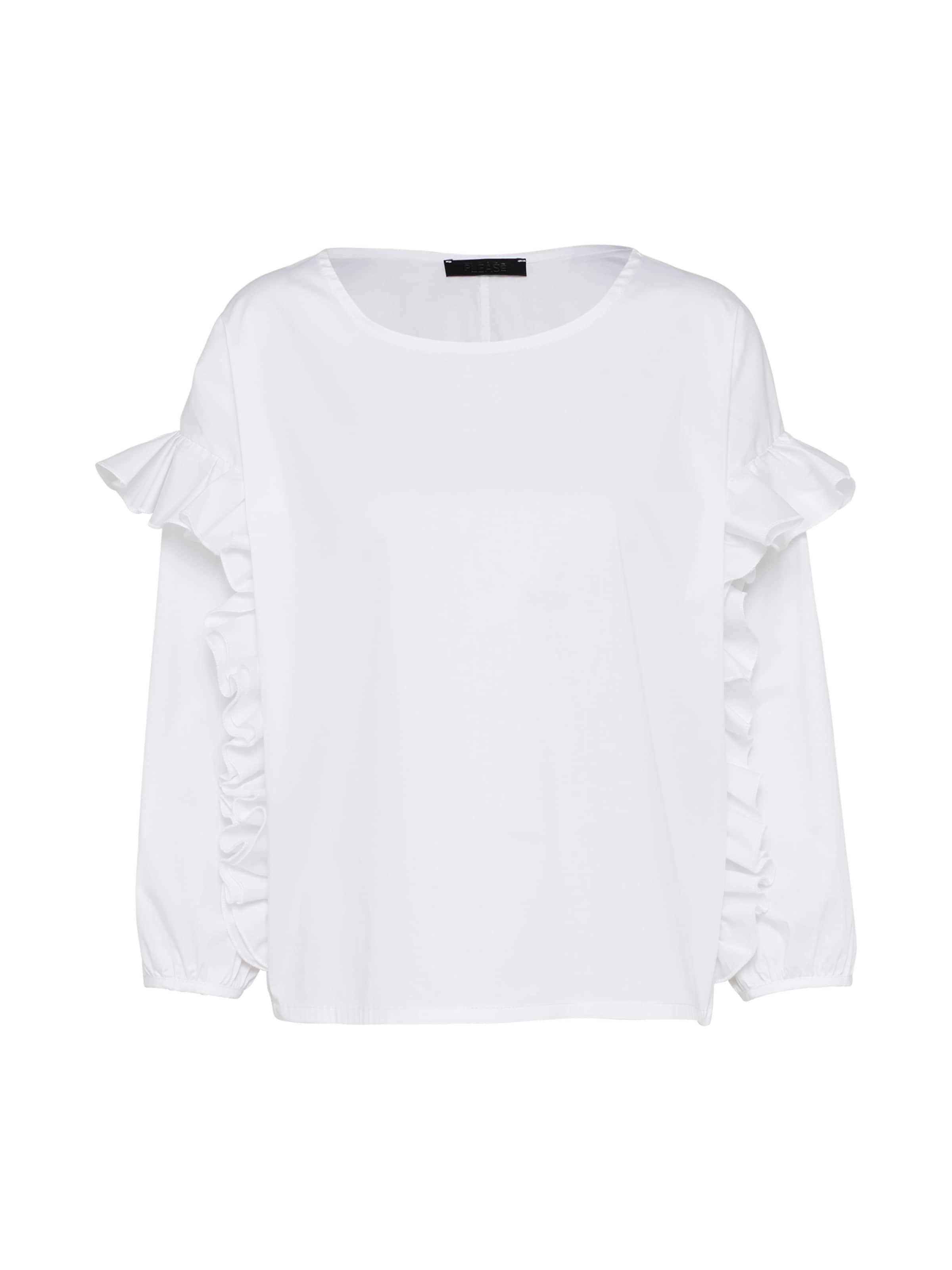 'shirt' T Please shirt En Blanc Cassé SMUVpGqz