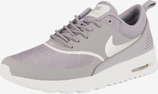 Nike Sportswear Trampki niskie 'Air Max Thea' w kolorze