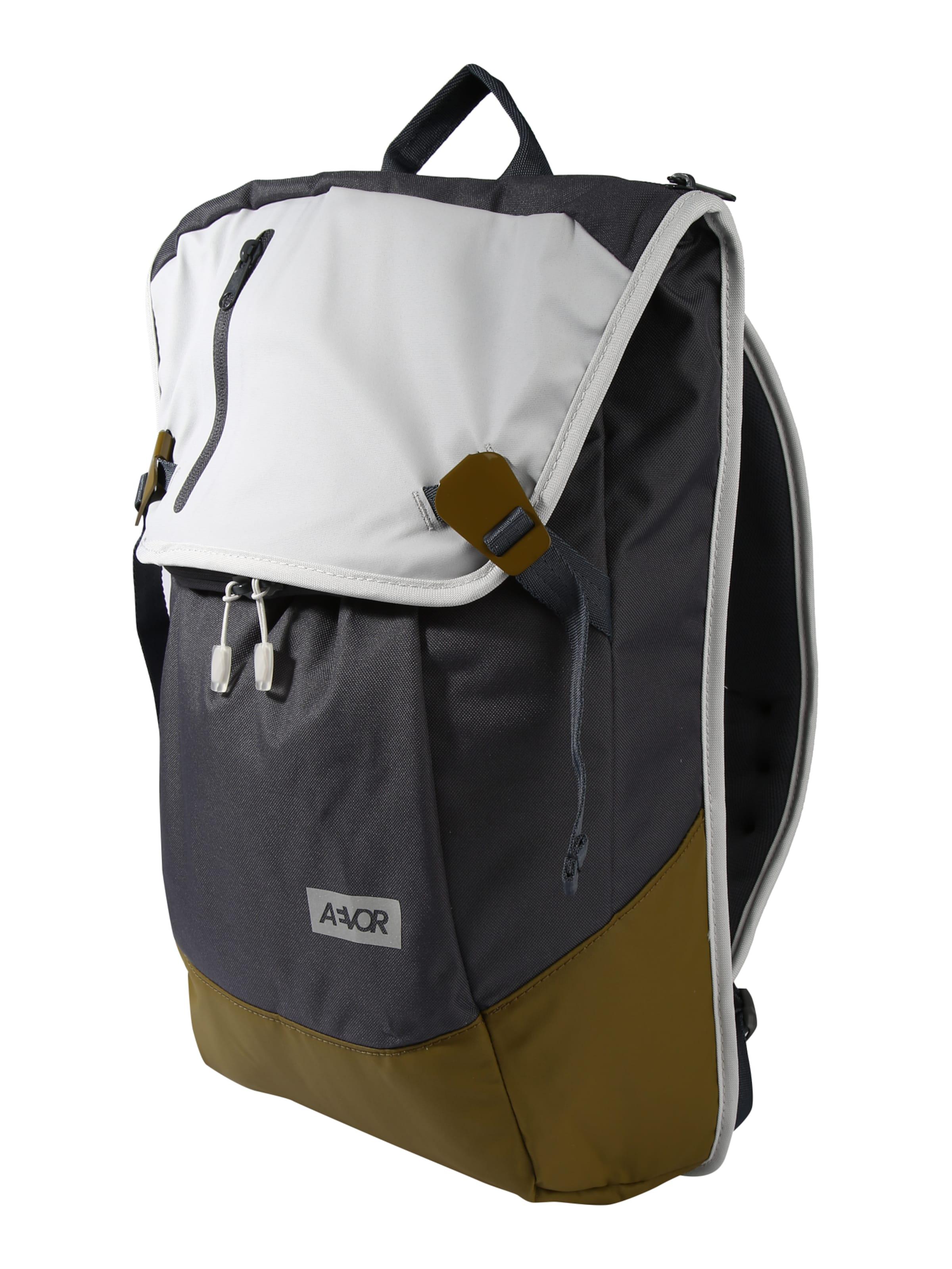 Neue Und Mode AEVOR Rucksack 'AEVOR' Neue Stile Verkauf Online Billig Verkauf Footaction xCh0fHBF