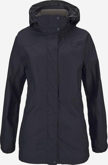 CRAGHOPPERS Craghoppers Funktionsjacke »EXPERT MADIGAN« in marine / navy, Produktansicht