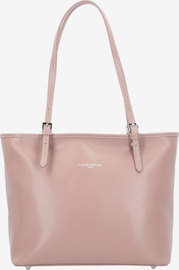LANCASTER Shopper 'Adele' in pink, Produktansicht