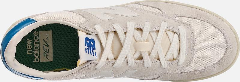 New balance Sneakers 'CRT300 D' D' D' d94597