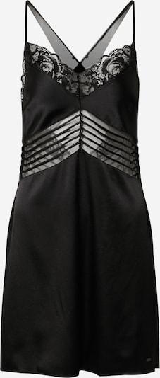 Calvin Klein Underwear Negližé 'CHEMISE' - čierna, Produkt