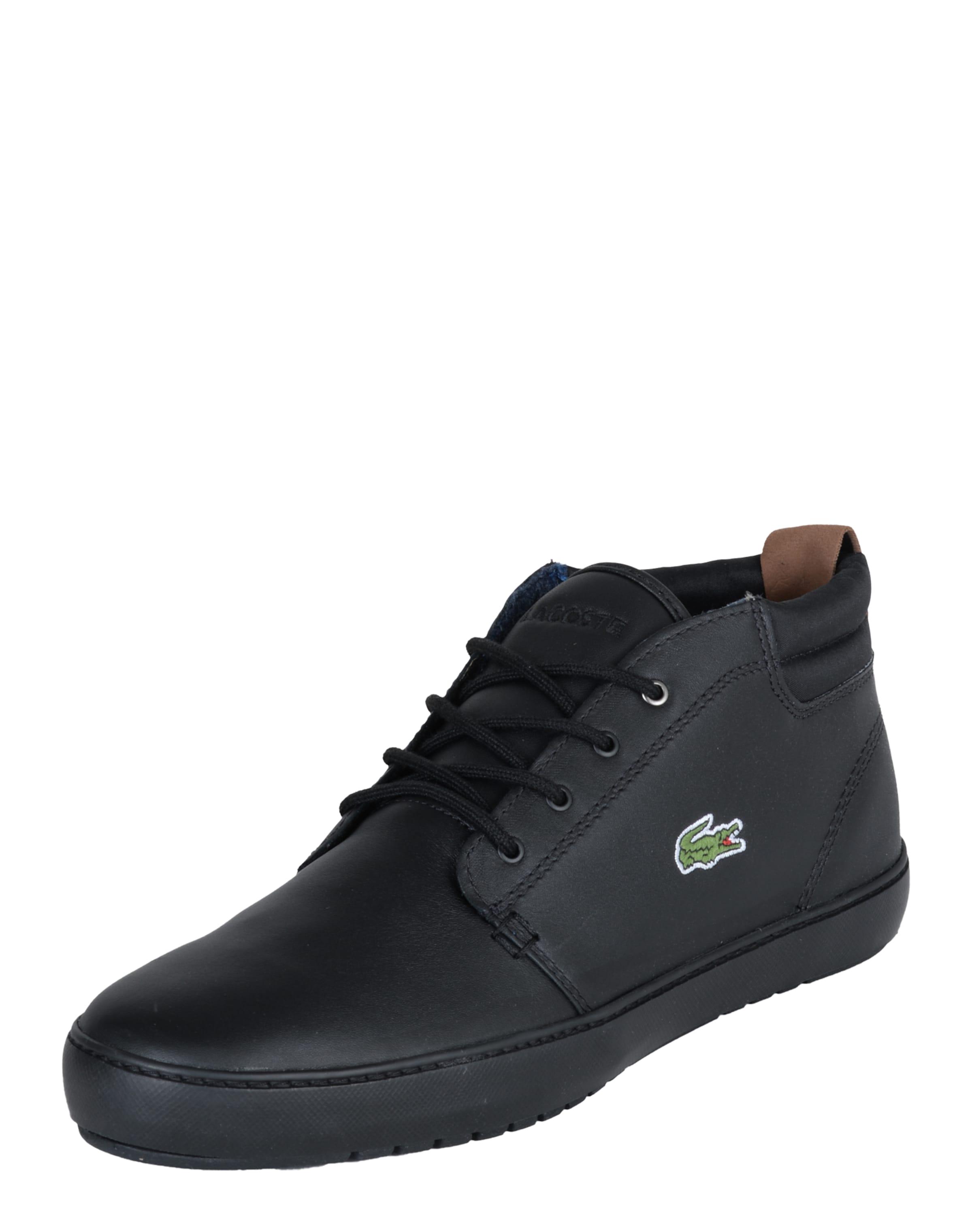 LACOSTE High Sneaker Ampthill Terra Hohe Qualität