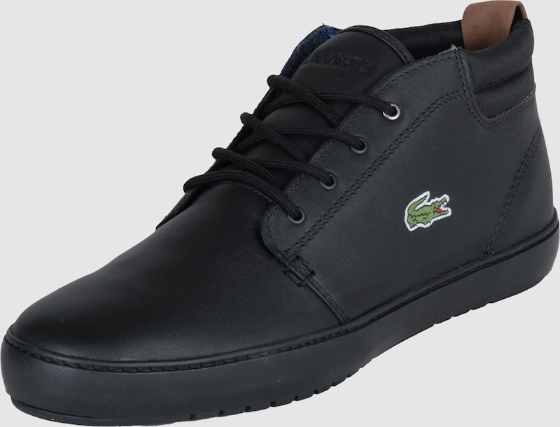 LACOSTE | High Sneaker 'Ampthill Terra'