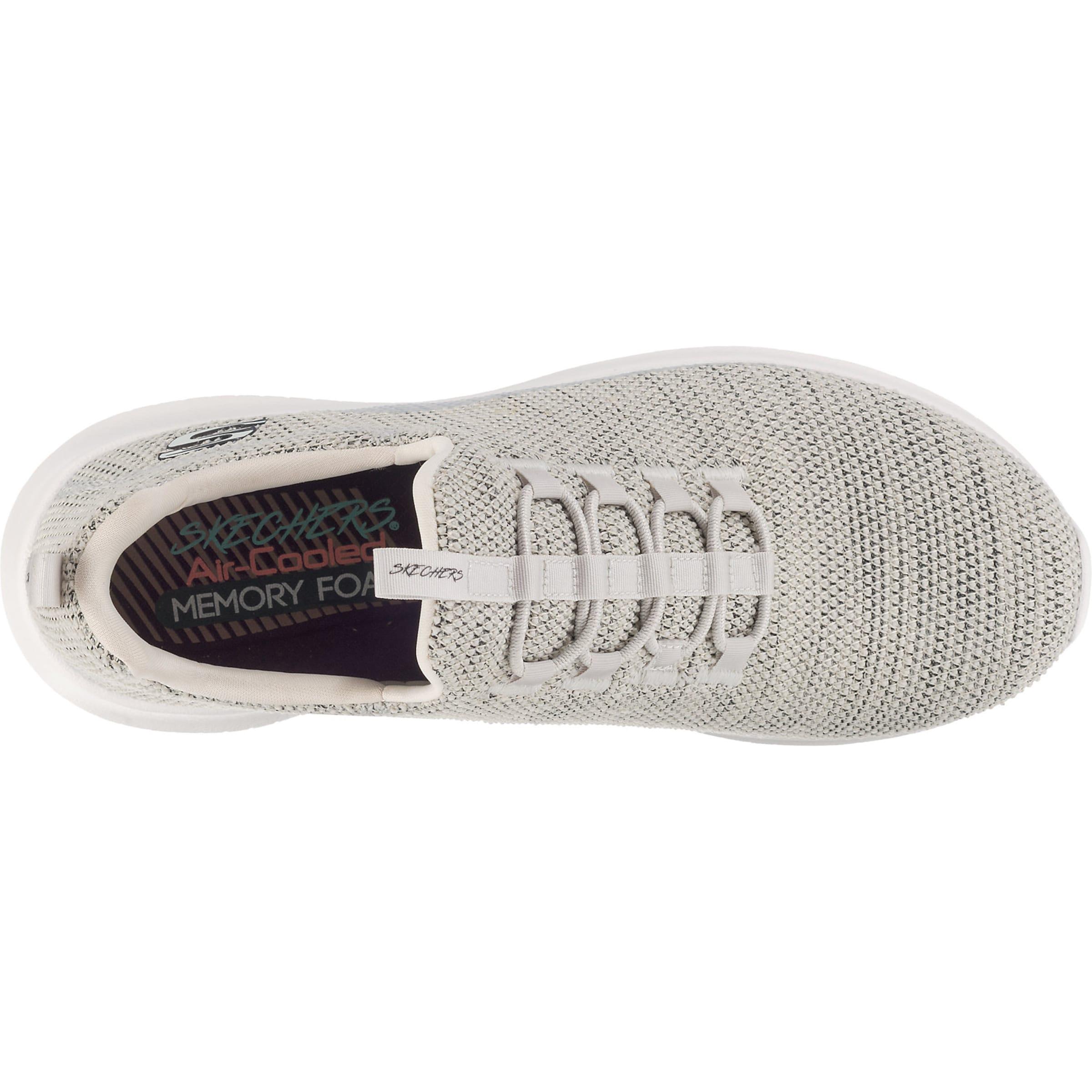 Sneakers In Beigemeliert Capsule' 'ultra Flex Skechers 0mN8wvOn