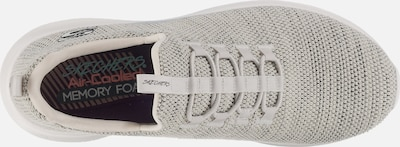 SKECHERS Sneakers laag 'Ultra Flex Capsule' in Beige
