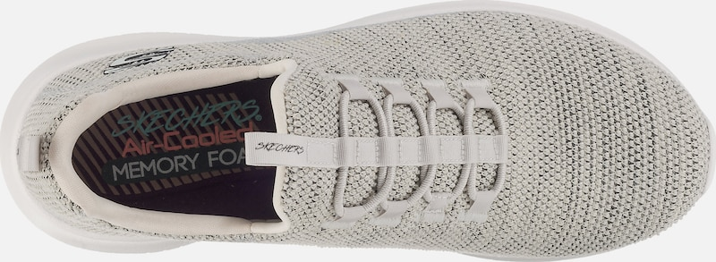 SKECHERS |  Ultra Sneakers Flex Capsule  Sneakers Ultra Low 6e0cac
