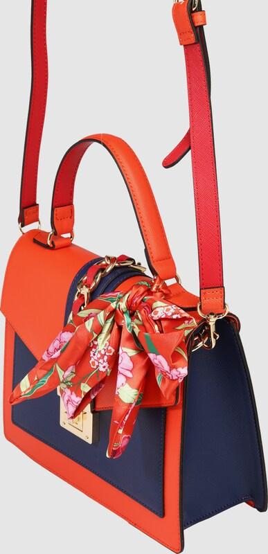 ALDO Handtasche 'GLENDAA'