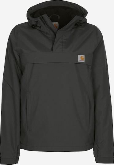 Carhartt WIP Winterjacke ' Nimbus ' in schwarz, Produktansicht
