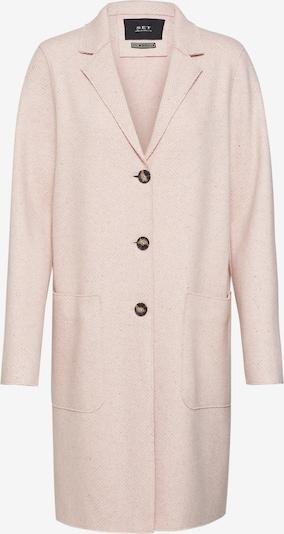 SET Płaszcz przejściowy w kolorze różanym, Podgląd produktu
