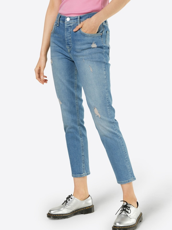 GUESS Jeans 'EMILEE'