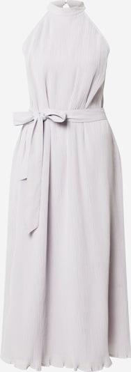 NA-KD Kleid in lavendel, Produktansicht