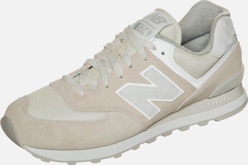 new balance 'ML574-SEF-D' Sneaker