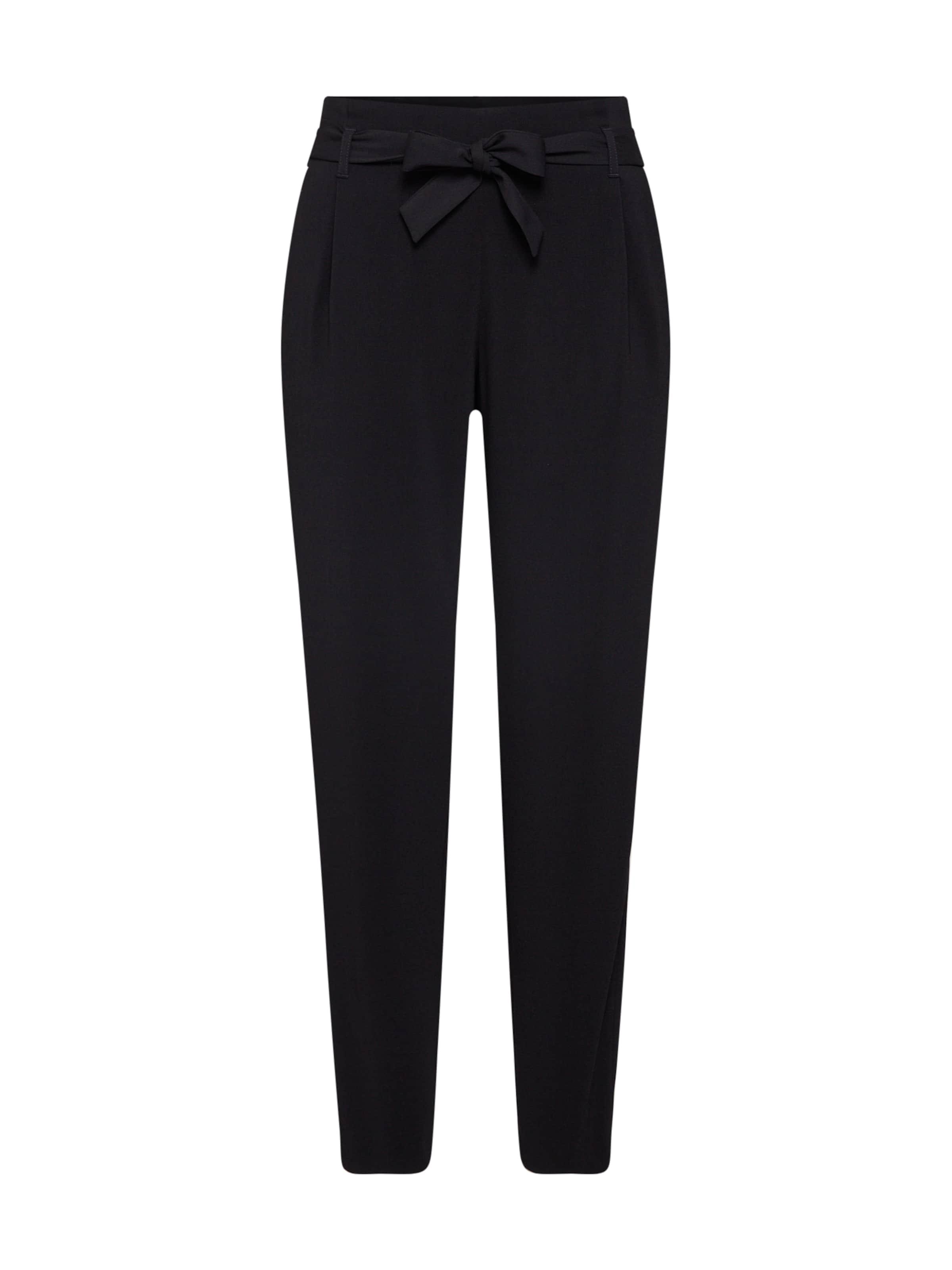 Pince En À Label Black oliver Pantalon Noir S 8nO0Pkw