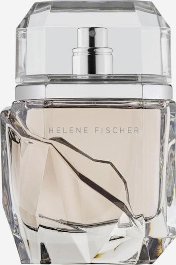 Helene Fischer Eau de Parfum 'That's me' in pastellorange, Produktansicht