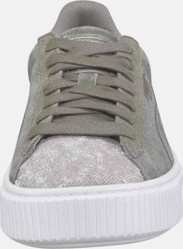puma sneaker grau damen.40 shoes 4 you