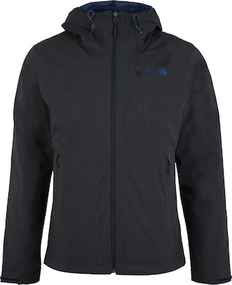 THE NORTH FACE 2-in-1 Outdoorjacke